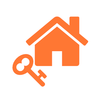 Information for Landlords
